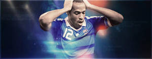 SoccerArt by AHDesigner