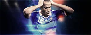SoccerArtV2 by AHDesigner
