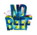 NoBeef by AHDesigner