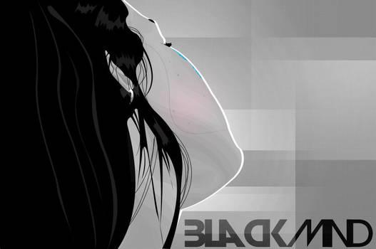 BlackMind by AHDesigner