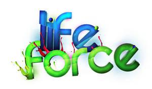 Lifeforce by AHDesigner