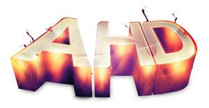 AHD by AHDesigner