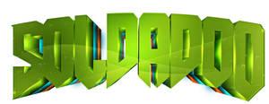 SolDaDo by AHDesigner