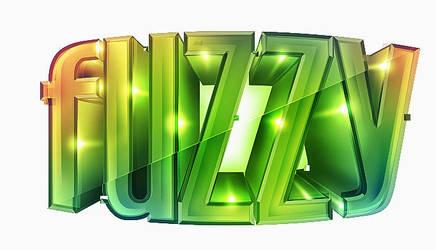 FuzZyV3 by AHDesigner