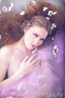 the rebirth by Julietsound