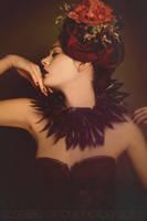 the flower keeper 2 by Julietsound