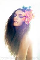 yasmin 2 by Julietsound