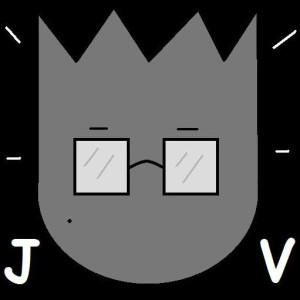 jonatav007's Profile Picture