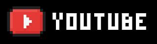 Youtube Button Twitch 8bit by primeiro157