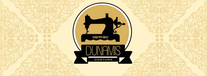 Dunamis Costura FacebookCover by primeiro157