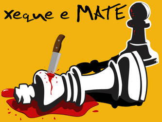 Sheik-Mate , final version by Chillito