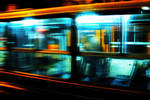 motion. by Vetera