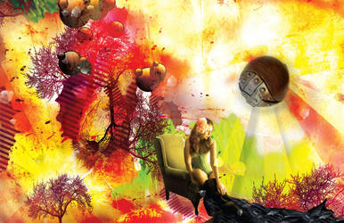ART nuevo by jason8000