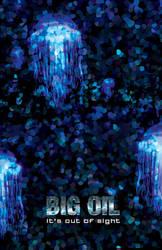 BIG OIL by jason8000