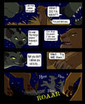 Missing Pieces page 93 by AudreyCosmo13