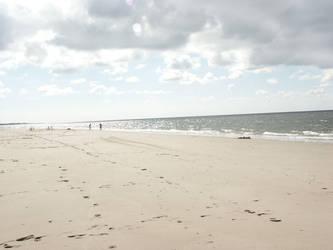 beachfun by beowolf2k