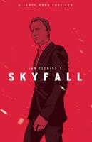 Skyfall by AdamLimbert