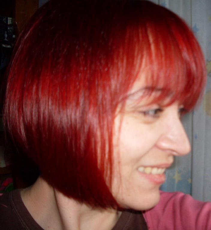 gina1881996's Profile Picture