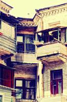 Urban by KatyBerry