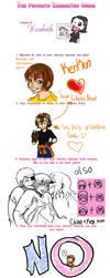 WK Meme o3o by kikikun