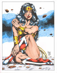 WW Colors by madman1