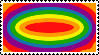 Pride Stamp by arch-angel-azrael