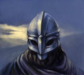 Gods of the North by Elthenstorm