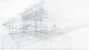 preliminary study by StefanoLanza