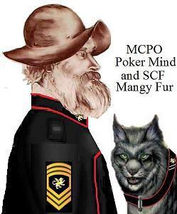 Pokermind's Profile Picture