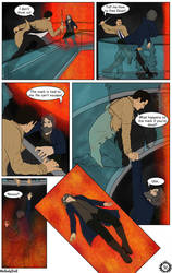 Page 36: SPN Twisted Games by MellodyDoll