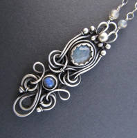 for the drama queen by annie-jewelry