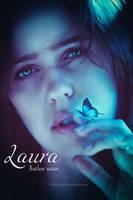 Laura by Hend-Watani