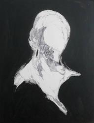 Naht by Gyossaith