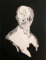 Presence by Gyossaith