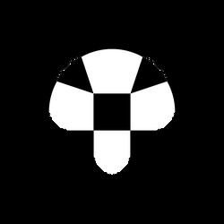 Logo Diamonds by Bombardier0