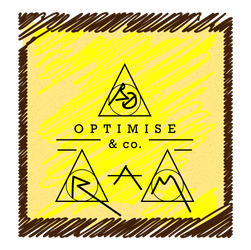 Optimise and co. (RAM) by Bombardier0