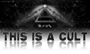 THE CULT 30 seconds to mars by NikiCole79
