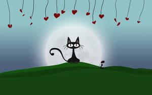 I heart to heart by Kjherstin