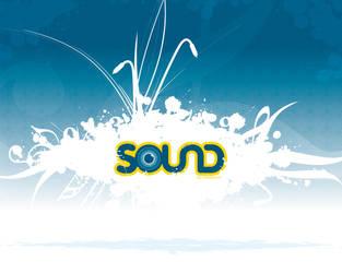 Sound by Taekwon01