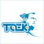 TAEK dimension by Taekwon01