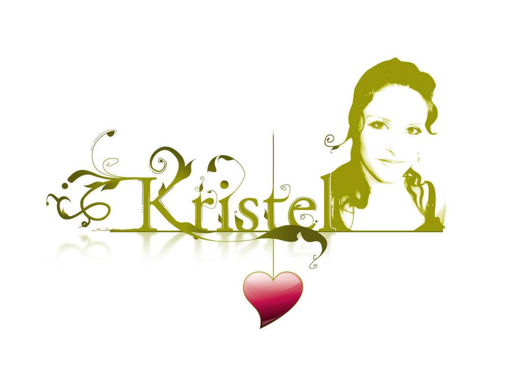 Kristel by Taekwon01