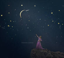 Reach For The Starswithsummeranaweb by drsullivan1925