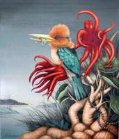 Animals by aldesgn