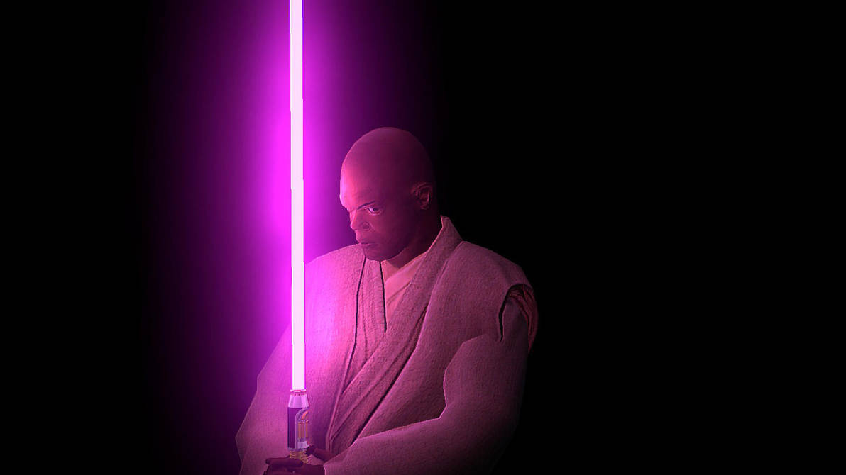Mace Windu Wallpaper Wwwtollebildcom
