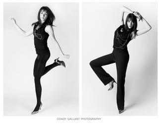 jump' by coady-gallant