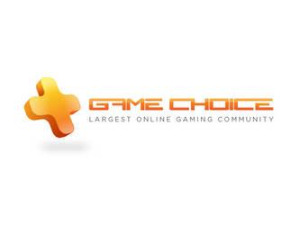 Game Choice by mygrafix