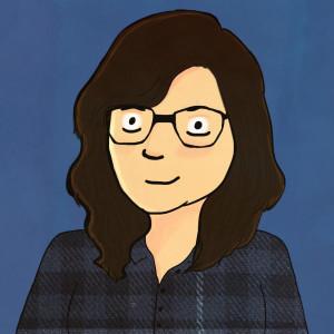 silviargh's Profile Picture