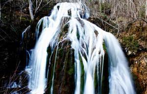 wonderous waterscape by rok993