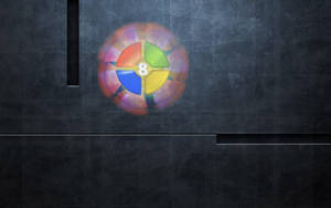 Windows8 by Genieneovo