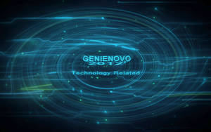 Genienovo 2012 by Genieneovo